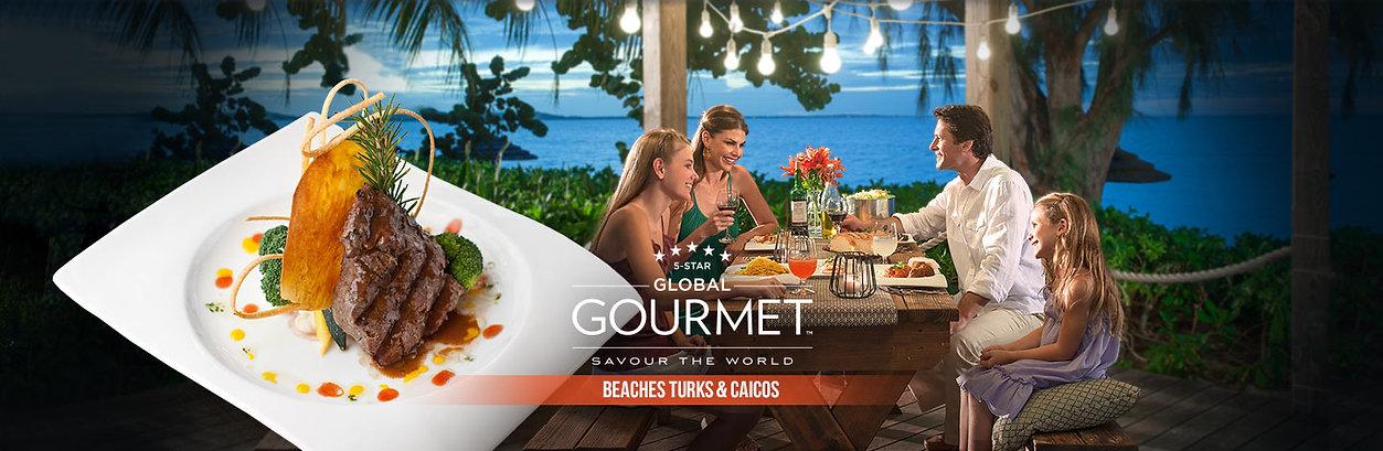 header-gourmet (1).jpg