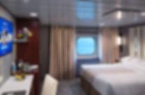 oceanview cabin.jpg