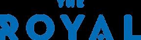 the-royal-logo.png