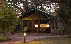 luxury-lodge-elephant-valley-lodge.jpg