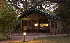 luxury-lodge-elephant-valley-lodge.jpg