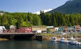 Ketchikan-Street-Alaska-680x330-300x146.