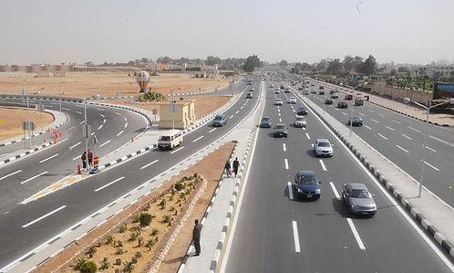 Egypt Road.jpg