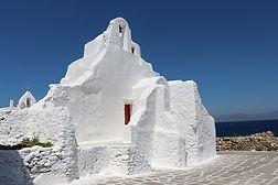 chapel-1601206_640.jpg