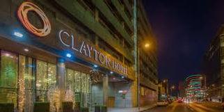 Clayton Hotel.jpg