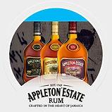 jamaica-rum.jpg
