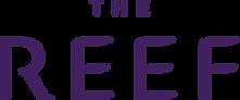 the-reef-logo_rev2018.png