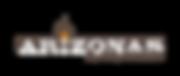 logo-arizonas.png