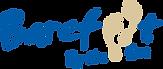 logo-restaurant-barefoot.png
