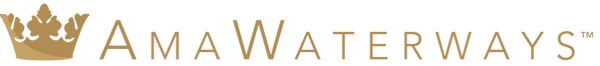 AMAWaterways-logo-1024x475-e149141568313
