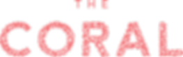 the-coral-logo.png