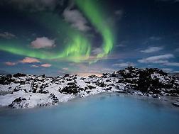 blue-lagoon-iceland-northern.jpg