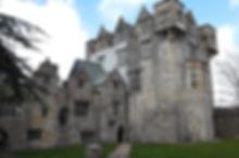 castle-574961_640.jpg