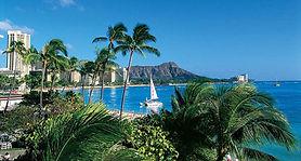 ncl_Hawaii_Diamond_Head_hc-1024x550.jpg