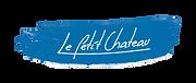 logo-le_petit_chateau.png