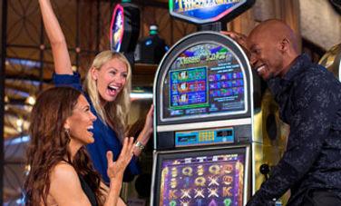 CasinoAtlantis.jpg