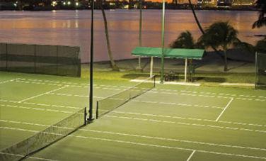 ActivitiesContent_TennisCourts.jpg