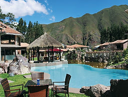Aranwa Sacred Valley.jpg