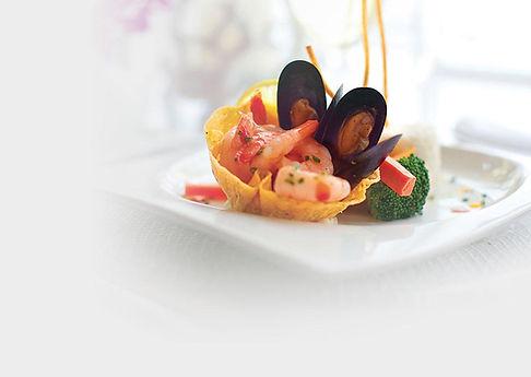example-dish.jpg