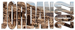 Jordan 2022 Title Featured Low Res.png