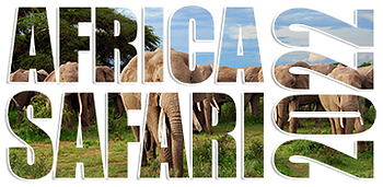 Africa Safari 2022 Featured Title.png