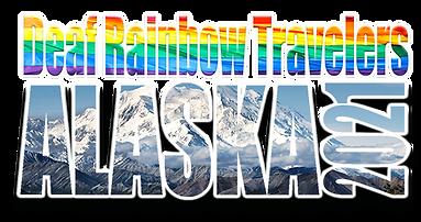 Deaf Rainbow Travelers.png