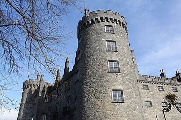 kilkenny-castle-3136336_640.jpg