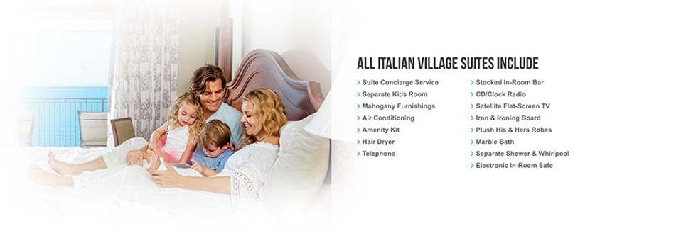 italianincludes.jpg