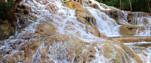 falmouth-jamaica-dunns-river-falls.jpg