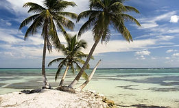 costa_maya_112206_RA27633-1024x535.jpg