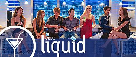 activities-clubliquid.jpg