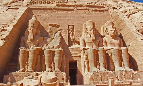 Abu-Simbel-Temple.jpg