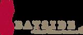 logo-restaurant-bayside.png