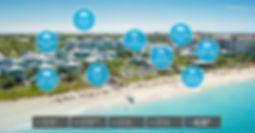 keywestmap.jpg