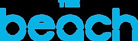 the-beach-logo.png