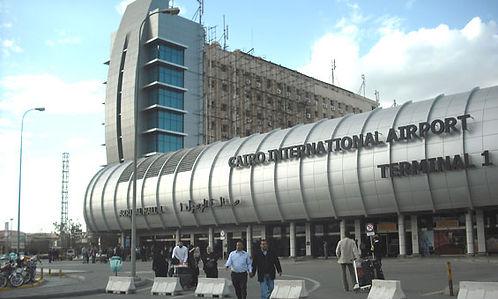 Miro-Cairo-Airport.jpg