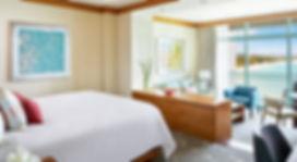 deluxe-ocean-suites-web-image-update.jpg