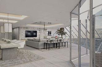 celebrity suite.jpg