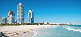 Port-Miami-300x136.jpg