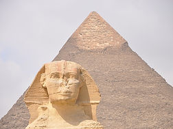 egypt-2133951_640.jpg