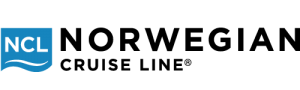 logo-ncl-300x90.png