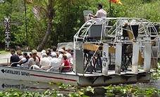 MIA_03_EvergladesTour_0.jpg