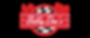 logo-bobby_d_s.png
