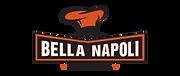 logo-bella_napoli.png
