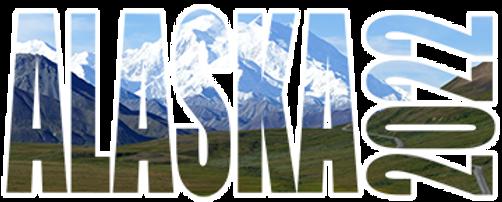 Alaska 2022 Featured Title.png