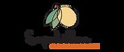 logo-sapodilla_s.png