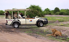 cresta-mowana-safari-resort-and-spa-game