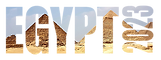 egypt-2023-featuredtitle.png