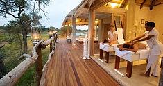 Kapama River Lodge.jpg