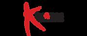 logo-kimonos.png